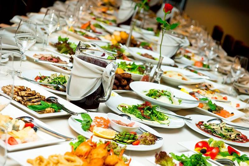 Đem sự trọn vẹn tới buổi tiệc của bạn với dịch vụ nấu tiệc tại nhà chuyên nghiệp của Hai Thụy Catering